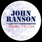 john_button