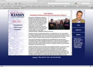 ranson_screenshot