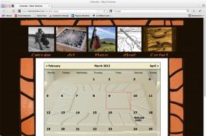 dudrow_calendar
