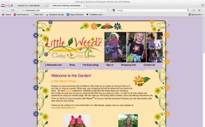 littleweedz_shop