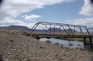 over_the_bridge