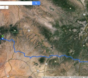 day1route