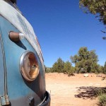 cedar mesa campground