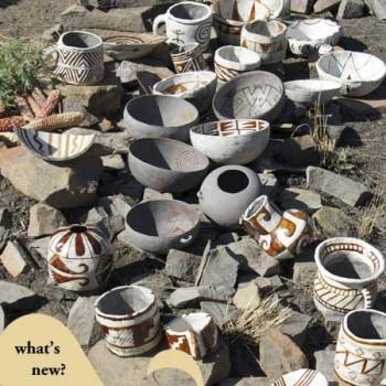blog_pottery