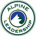 alpine_leadership