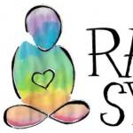 rawsynergylogo