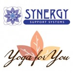 Synergy Support Systems & Yoga for You