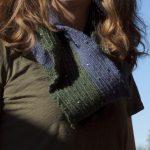 riverscarf